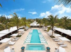 Hotel fotografie: Serenity at Coconut Bay