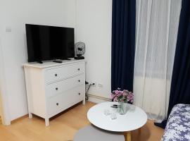 Hotel photo: Apartment Stella