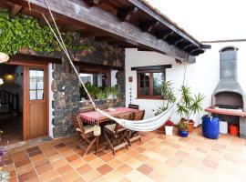 Hotel photo: Casa Sabina