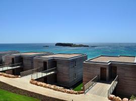 Hotel Photo: Martinhal Sagres Beach Family Resort Hotel