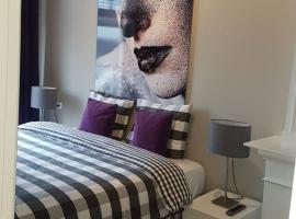 Hotel photo: Centremestreech