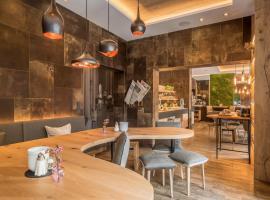 Fotos de Hotel: Bavaria Boutique Hotel