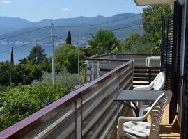 Photo de l'hôtel: Apartment Bella Costa