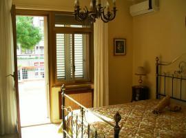 Фотография гостиницы: I 13 Cavalieri Guest House