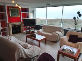 Hotel Photo: Apartamento El Saler