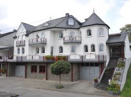 Hotel photo: Ferienweingut Arnold Fuhrmann & Sohn