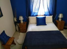 Hotel photo: Host Family Apartment In Pembroke