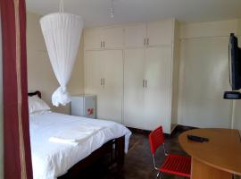 酒店照片: Kadana Bed And Breakfast