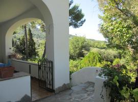 Фотографія готелю: Casa Ceselle