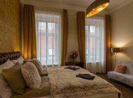 Фотографія готелю: Dob Twenty Rooms