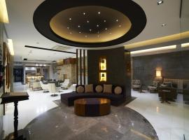 酒店照片: Soyic Hotel