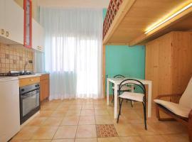 Hotel Photo: Casa dei Greci