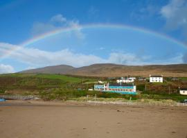 Hotel Photo: The Strand @ Inch Beach