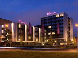 Hotel near הולנד