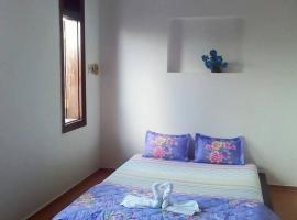 Hotel photo: NHÀ NGHỈ DIỆU HIỀN