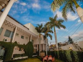 Hình ảnh khách sạn: VIP House