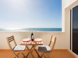 صور الفندق: Las Gaviotas Beach II