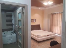 Hotel photo: Juhainah