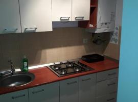 A picture of the hotel: Casa da affittare