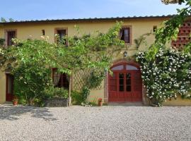 Hotel Photo: Villa Casa Maria