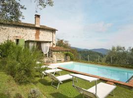 Hotel Photo: Villa Casa Fiora