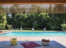Hotel Photo: Villa Casa Luciana