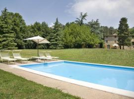 Hotel Photo: Villa La Cecchella