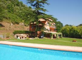 Hotel Photo: Villa la Damigella