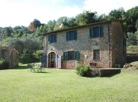 Hotel Photo: Villa Magrini