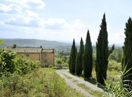 Hotel Photo: Villa Teto