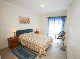 صور الفندق: Alvor Sweet Apartment