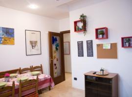 Hotel Photo: The Best Accomodation in Verona