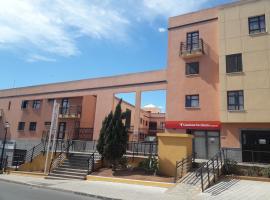 מלון צילום: Guesthouse San Amaro