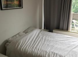 Hotel Photo: Apartment Zaventem Brussels Airport G