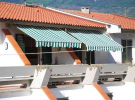 Hình ảnh khách sạn: Appartamento Solaris Bilo