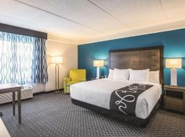 Hotel Photo: La Quinta Inn & Suites Tampa Brandon Regency Park