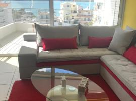 Hotel Photo: Boutique Apartment Chalkida