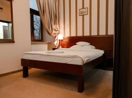 Hotel near Radom