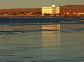 Hotel Photo: Rayentray Puerto Madryn