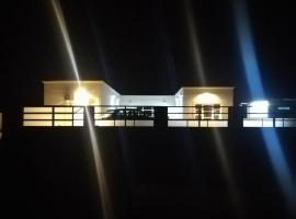 Hotel photo: Samt Guest House