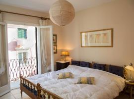 Photo de l'hôtel: Corfu Retreat