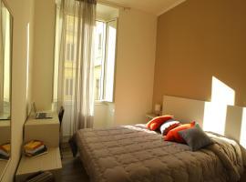 Hotel photo: Dimora Centrale