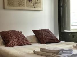 Hotel fotografie: Cantinho da Sé