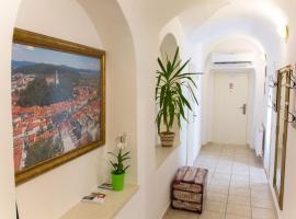 호텔 사진: Heart of Ljubljana