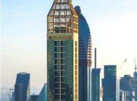 Hotel near Обединени арабски емирства