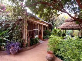 Fotos de Hotel: Villa Bobo
