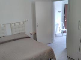 Фотографія готелю: La Casa di Nonno Peppe