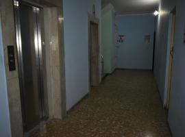A picture of the hotel: Casa Fefita & Luis