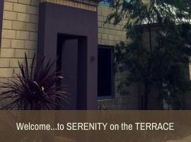 A picture of the hotel: SERENITY of MANDURAH