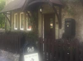 Hotel photo: The Mad Hatter